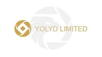 YOLYD