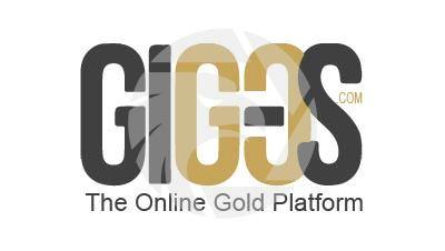 GLOBAL INTER GOLD