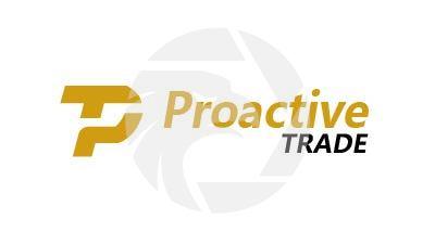 Proactive Trade