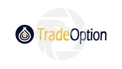 TradeOption