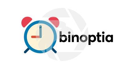 binoptia