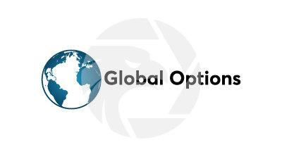 Global Options Trade