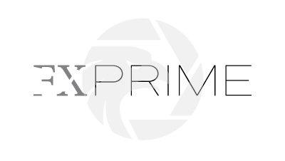 FX Prime
