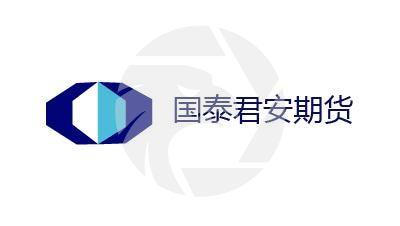 Guotai Junan Futures