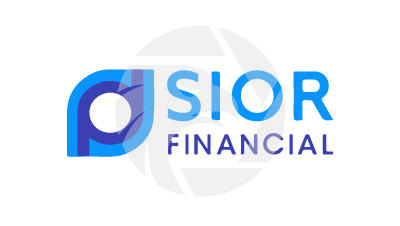SIOR FINANCIAL