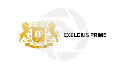 EXELCIUS PRIME