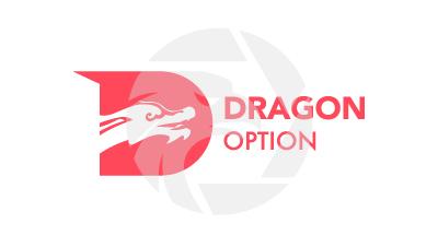 Dragon Option