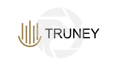 Truney