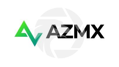 AZM Ltd