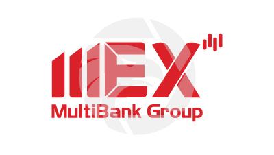 MexGroup