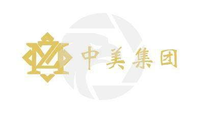 Sino-US group