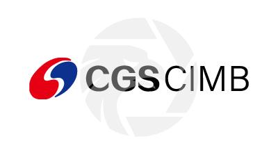 CGSCIMB