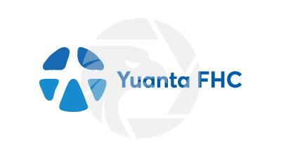 Yuanta FHC