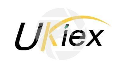 UKIEX