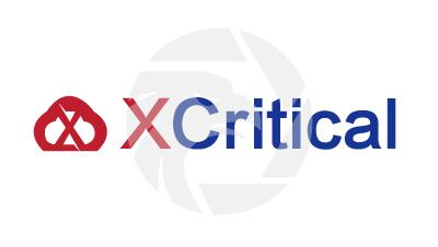 XCritical
