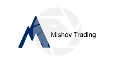 Mishov Trading