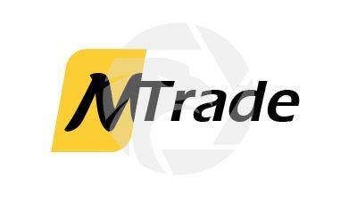 MTrade