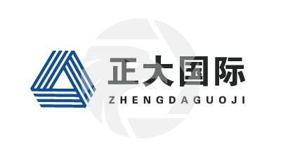 Zheng Da