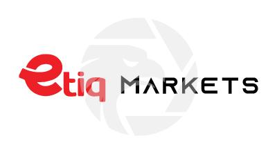 Etiq Markets