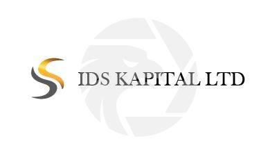 IDS Kapital