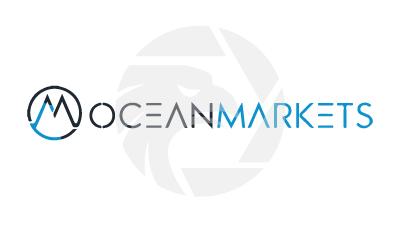 Ocean Markets