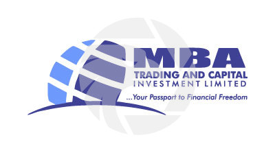 MBA Trading
