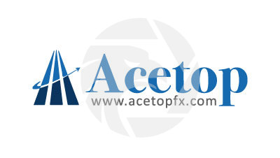 Acetop