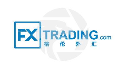 FXTRADING.com