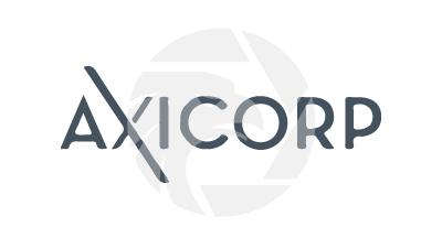 AxiCorp