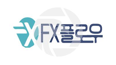 FX FLOW