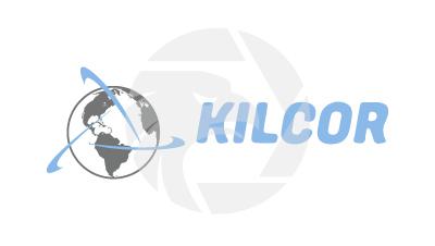 KILCOR