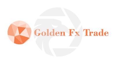 Goldenfx