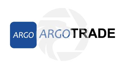 ArgoTrade