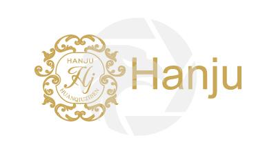 Hanju capital