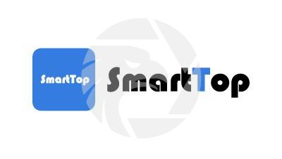 SmartTop