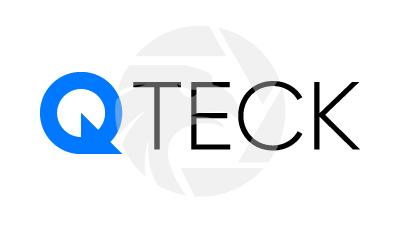 QTeck