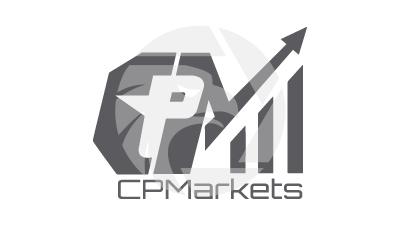 CP Markets