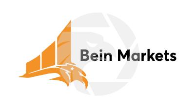 Bein Markets
