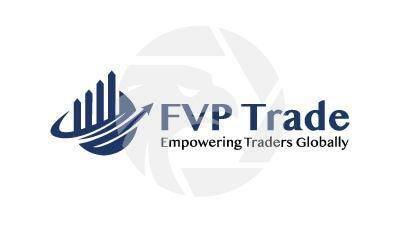 FVP Trade