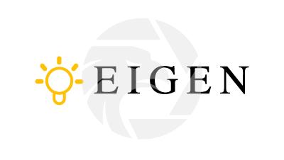EIGENFX