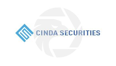 CINDA SECURITIES