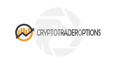 CRYPTOTRADEROPTIONS