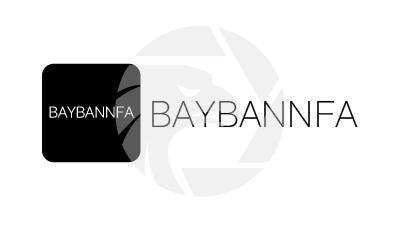 BAYBANNFA