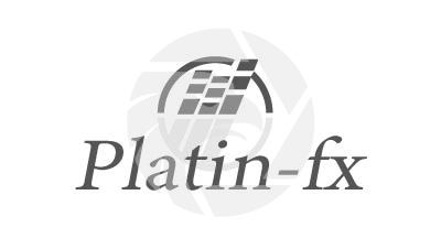 Platin-fx