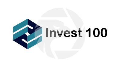 Invest 100