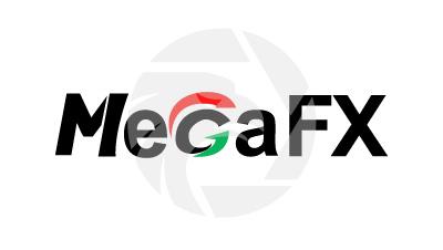 MegaFX