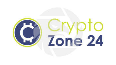 Crypto Zone 24
