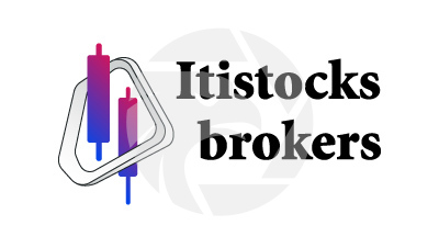 Itistocksbrokers