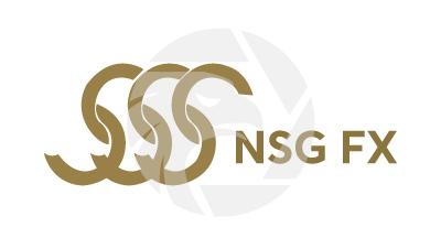 NSG FX