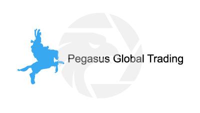 Pegasus Global Trading
